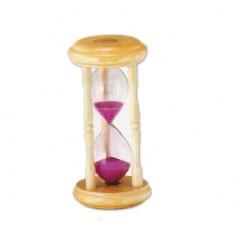 모래시계(3~5분용)/찜질방/사우나