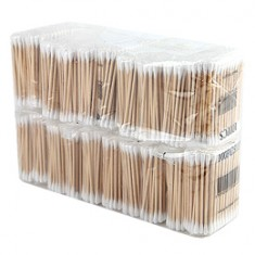[위생용품]]면봉/리필용/사우나/숙박업소/마사지/리필용